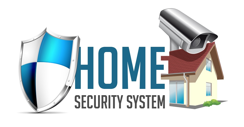 Right Security Systems