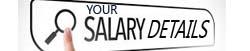 SALATY DETAILS