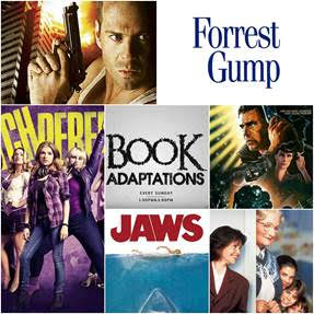 Film Udyog Se Star Movies Select Hd Popular Movies You Didn T Know