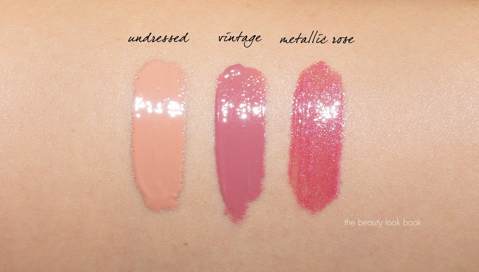 Lip Gloss by Anastasia Beverly Hills #12