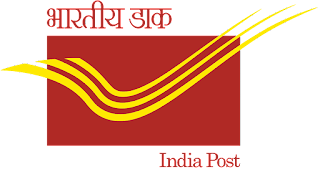 India Post Jobs- Apply for 16 vacancy 1