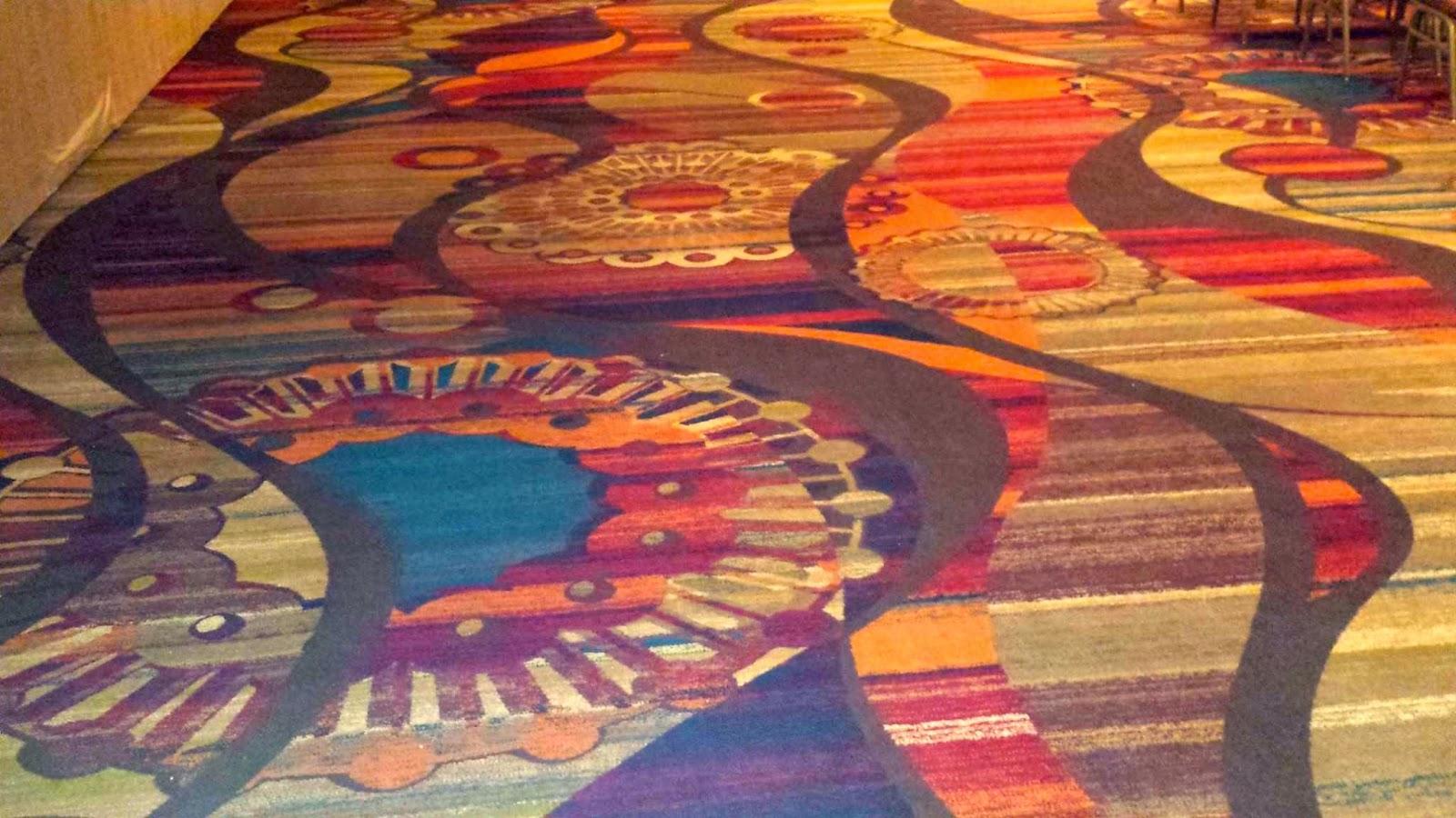 Carpet S Dayton Ohio Carpet Vidalondon