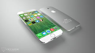 Apple iPhone 7 quando esce caratteristiche prezzo novità