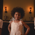 """Que hino! Blue Ivy faz feat. em faixa bônus do """"4:44"""" do papai Jay-Z e não estamos sabendo lidar"""