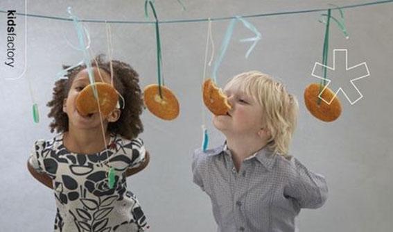 Que Cosas Haces Juegos Infantiles Al Aire Libre Para Cumpleanos