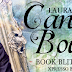 Book Blitz: Canvas Bound by Laura M. Kolar {Guest Post + Giveaway}