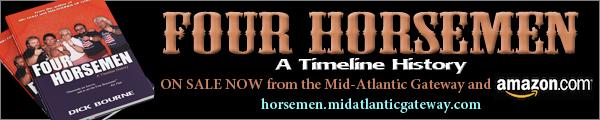 http://WHW.midatlanticgateway.com