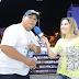 Morre ex- Repórte da Rádio Mais FM e do Portal Uiraúna. Net, Thiago Santos