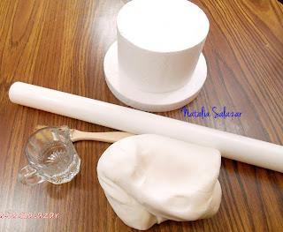 natalia salazar pasteleria creativa recetas