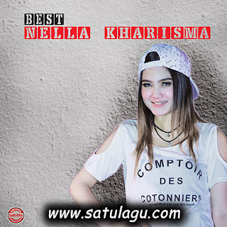 Lagu Nella Kharisma Mp3 Cover Lagu Lawas Full Rar Terlengkap