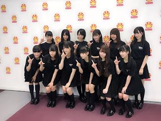 =LOVE - Japan Expo 2018