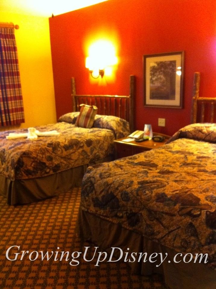 Growing Up Disney Room Photos Disney S Hilton Head