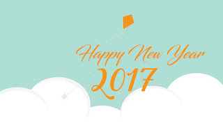 Happy New Year, Happy New Year 2017, Happy New Year Greeting Cards, Happy New Year Greeting cards iDeas, Happy New Year 2017 Greeting Cards, Cool Ideas to Write in New Year's Greeting Cards,