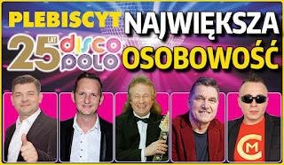 http://www.se.pl/rozrywka/gwiazdy/25-lat-disco-polo-glosuj-na-osobowosc-25-lecia_995282.html