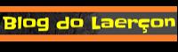 http://blogdolaercon.blogspot.com.br/