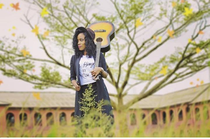 Insight on Nigerian Gospel Artists
