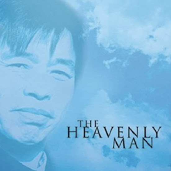 http://www.amazon.com/The-Heavenly-Man-Remarkable-Christian/dp/082546207X/ref=sr_1_1?ie=UTF8&qid=1392140333&sr=8-1&keywords=the+heavenly+man