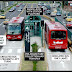 Bus Rapid Transit System: To Promote Public Transport