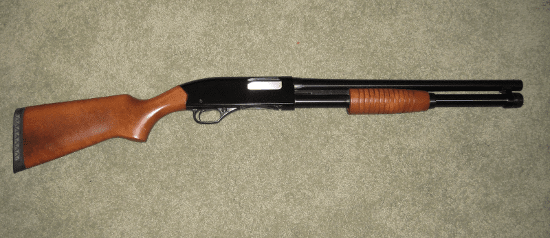 Winchester 1300 defender All For Sale GunBroker  - winchester 1300 defender