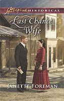 https://www.amazon.com/Last-Chance-Wife-Inspired-Historical-ebook/dp/B075JHLHBK