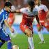 En un partido con poco futbol, Argentinos Juniors y Godoy Cruz quedaron en cero en la Paternal