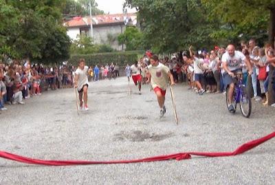castiglione-olona-corsa-cerchi