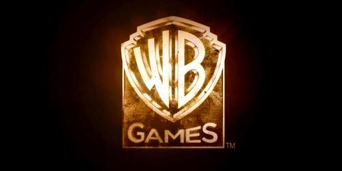 Resultado de imagen para WB Games Latinoamérica.