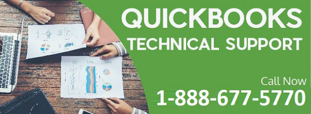 QuickBooks Installation Issues Call Now 888-677-5770