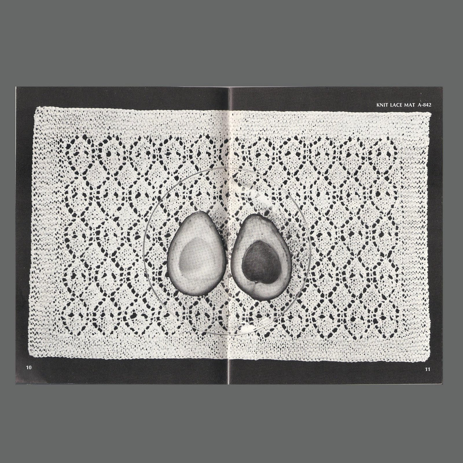 Vintage Knit Crochet Shop Talk Knit Or Crochet With Coats