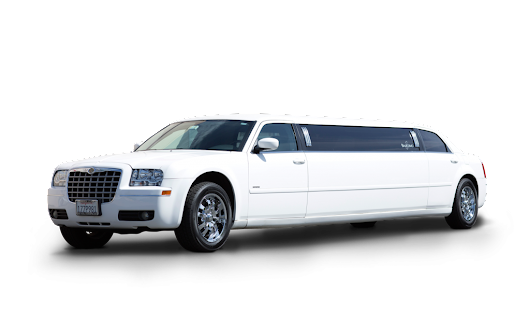 New York Limousine at Reliable Prices ~ Luxury Car Service in New York, Airport Car Service New York