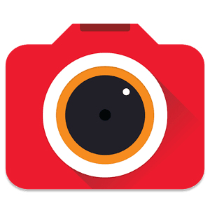 Bacon Camera 1.6.1 Cracked APK
