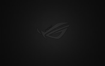 Wallpaper: ROG ASUS Minimal