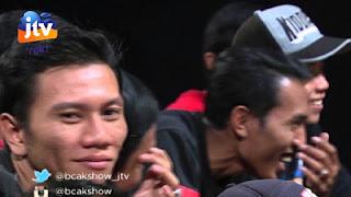 Frekwensi Channel JTV Surabaya di Satelit Palapa D