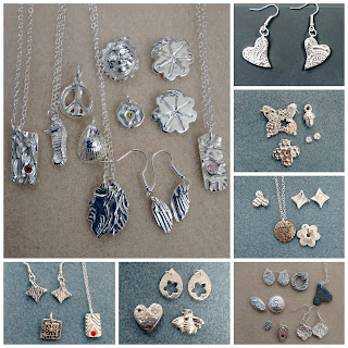 introduction-silver-clay-jewellery-anna-campbell-blog-classes