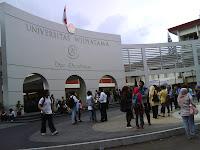 Kuliah Karyawan di Bandung (Universitas Widyatama)