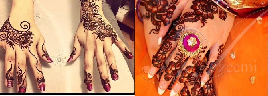 Latest-And-Beautiful-Eid-Mehndi-Designs-For-Hands-HD-Images