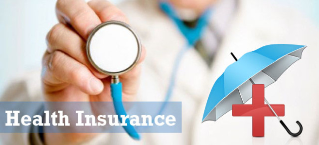Asuransi Kesehatan Cashless & Reimbursement? Mana yang Lebih Baik