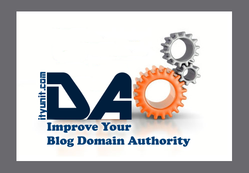 improve-blog-domain-authority