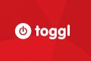 Download Toggl Desktop 2018 Latest Version