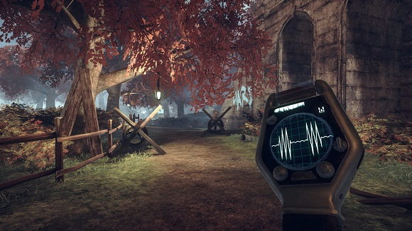 empathy-path-of-whispers-pc-screenshot-www.ovagames.com-3