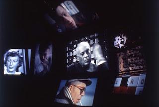 Think, IBM at The Fair, Charles and Ray Eames