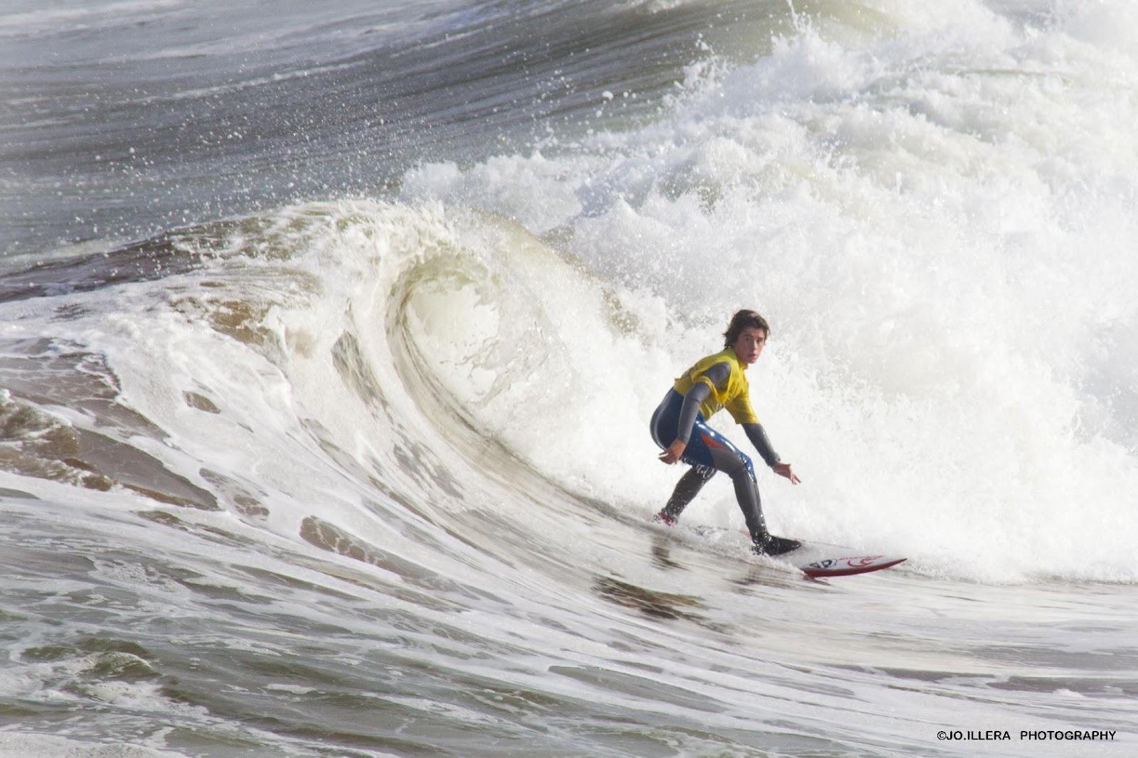 gala nacional surf 2016 suances 20
