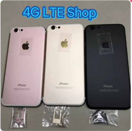 casing iphone 7 original murah