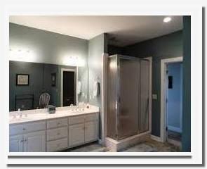 Bathroom Vanities for Sale in Miami Florida