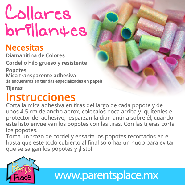 collares-brillantes
