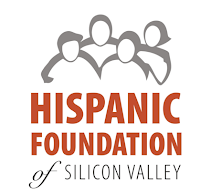 Latinos in Technology Scholarship