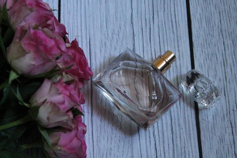 avon eve elegance woda perfumowana