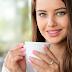 O καφές καταπολεμά τον διαβήτη τύπου ΙΙ
