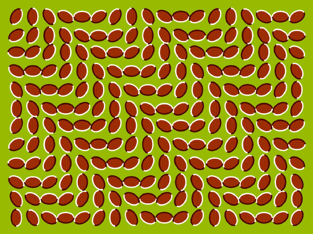 wallpapers: Optical Illusion Wallpapers