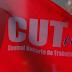 Cut busca resolver situación de trabajadores a honorarios